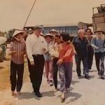 Bill Vietnam